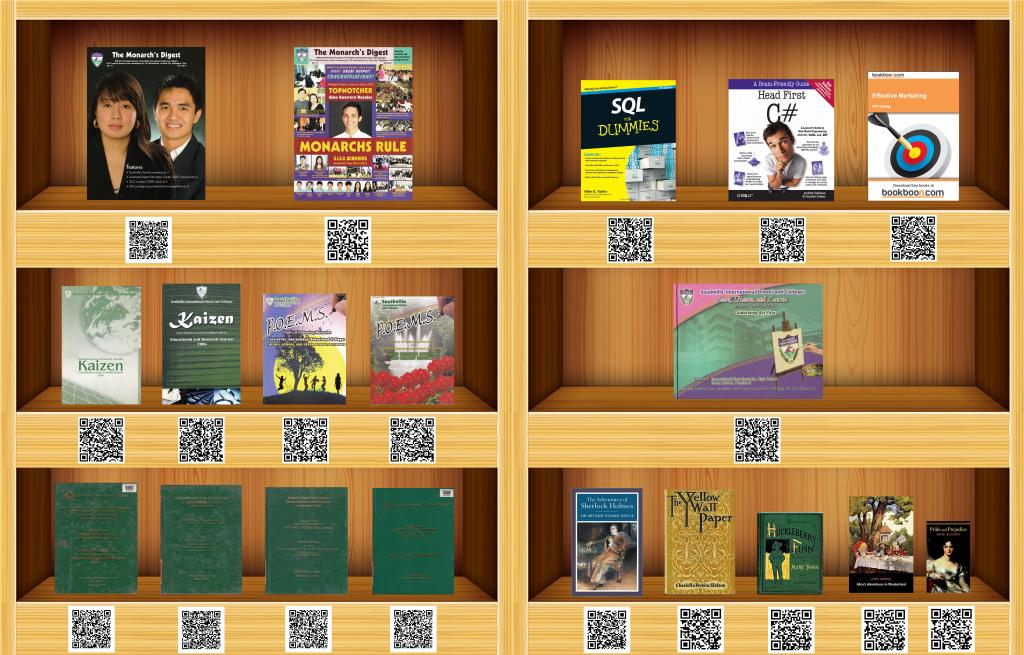 photo Virtual Library Shelves_zps5ohyfobf.jpg